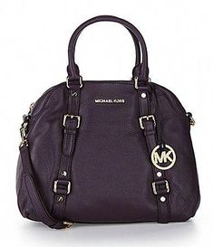 cddcfd61324971 17 Best Michael Kors Monogram Totes images | Bags, Handbags michael ...