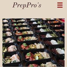 Come check us out the site is up and running!! #loveatfirstsite #swolelove #swolemate #swole #gymlife #mealprep #meal #mealplan #foodporn #food #foodie #foodtruck #foodforthought @courtneytailor @diniamiti @lynaritaa @whatafitness @workout_masha @anacheri @amandaeliselee @anllela_sagra @annanystrom @abigailratchford @buttworkoutvids @angelina_buka777 @gains_4_days_ @jeremy_buendia @lynaritaa @bradleymartyn @badasscassfit_ @buffbunny @cttchickentuna @courtneytailor @claudiaalende…