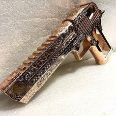 Militaria Usa Tasche Original M16 Mit Ar15 Zweibein Vietnam UzSpqMVG
