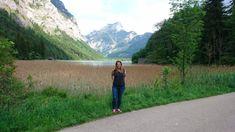 Leopoldsteiner See in der Steiermark <3 #lake #styria #steiermark #leopoldsteinersee #nature #landscape Land Scape, Mountains, Nature, Travel, Good Day, Destinations, Traveling, Viajes, Nature Illustration
