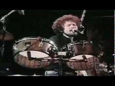 The Eagles - Hotel California Live 1976
