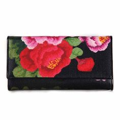 CONTACT'S Genuine Leather Women Wallets Lady Purse Long Alligator Wallet Elegant Fashion Female Women's Clutch With Card Holder