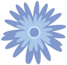 freebie flower 7 svg