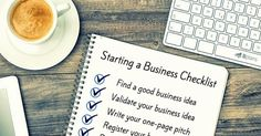 Bplans offers free business plan samples and templates, business planning resources, How-to articles, financial calculators, industry reports and entrepreneurship webinars. Free Business Plan, Best Business Ideas, Sample Business Plan, Business Plan Template, Starting Your Own Business, Business Inspiration, Start Up Business, Home Based Business, Business Planning