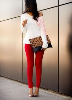 Find More at => http://feedproxy.google.com/~r/amazingoutfits/~3/9o1_cGnlSkI/AmazingOutfits.page