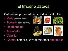 Los aztecas llamados tambi n los mexicas los aztecas for Ceip llamados