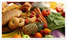Carbohydrates are at hotly debated nutrition topic. Do carbohydrates make you fat? How much should you eat? Find out these answers and more! Okinawa, Nutrition Information, Nutrition Tips, Nutrition Activities, Sports Nutrition, Fitness Nutrition, Diverticulitis Diet, Recovery Food, Muscle Recovery