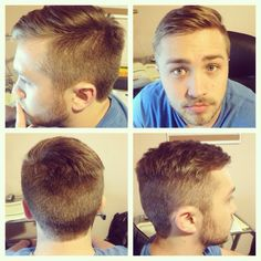 good haircuts for boys lind lind1324 on 1324 | 9b37f0d09cce681e95fd094577ac5d49 guy haircuts guy hairstyles