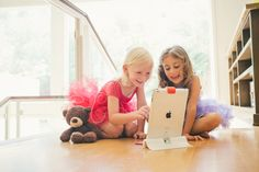 Osmo – Toys of the Future, Today