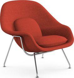 Womb Chair Medium