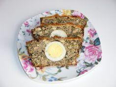 Drob din carne de pui French Toast, Breakfast, Food, Home, Fine Dining, Morning Coffee, Essen, Meals, Yemek