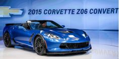 GM Recall Roundup 2015 VW Golf 2015 Chevy Corvette Z06 Whats New  The Car Connection -  From The Car Connection: VW Golf, GTI Earn Top Safety Pick+ With the 2015 Volkswagen GTI already on sale and the standard 2015 VW Golf set to hit dealers in August, both versions