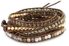chan luu We carry the look alikes at Josie's Boutique, Absolutely love wraps!