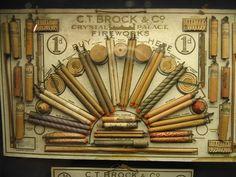 Brocks 1d selection Vintage Fireworks, Bonfire Night, Crystal Palace, Photo Look, Twists, Night Skies, Old School, 4th Of July, Nostalgia