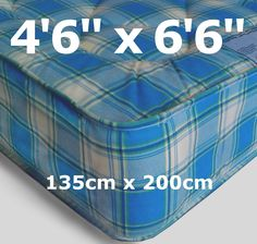 Extra Long Mattresses - x Long Mattresses - Everest Mattress x Ottoman Storage Bed, Bed Storage, Ikea Bed, Bed Mattress, Bed Frame, Free Delivery, Beds, Upholstery, Prague
