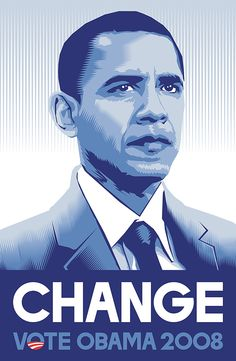 Change. Bienal del Cartel Bolivia BICeBé® 2013