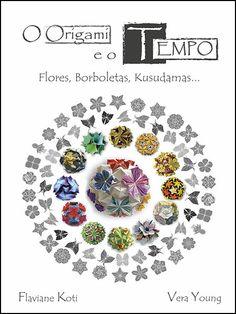 O livro já pode ser adquirido via boleto ou depósito bancário no site : http://www.coisasdepapel.com.br/produto/origamieotempo/