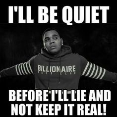 top 45 kevin gates quotes celebrity quotes and sayings pinterest
