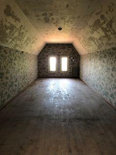 «Πράσινο φως» για το Τατόι από το Κεντρικό Συμβούλιο Νεωτέρων Μνημείων -Θα γίνει Μουσείο [εικόνες] | ΕΛΛΑΔΑ | iefimerida.gr Greek Royalty, Greek Royal Family