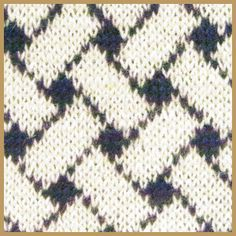 Strickmuster Buntes Flechtwerk selbstgestrickt, ein auffallendes Muster, das in … Knitting pattern Colorful wickerwork, self-knit, a striking pattern that has a particularly convincing effect in two contrasting colors Fair Isle Knitting Patterns, Knitting Stitches, Knitting Designs, Knitting Socks, Knit Patterns, Hand Knitting, Learn How To Knit, Learn To Crochet, Knit Leg Warmers