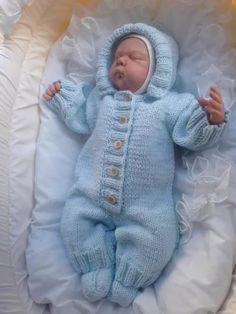 вязание новорожденным мальчикам: 21 тыс изображений найдено в Яндекс.Картинках