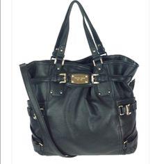Additional photos A Bags
