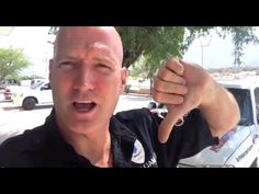 Thumbs Down MustangMedic Haters - Ford Mustang Restoration Show MustangM...
