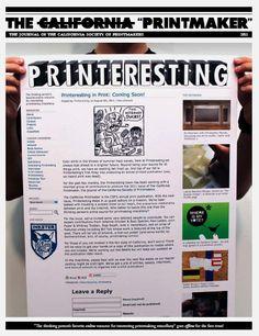 printeresting.org