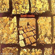 Découverte d'une nouvelle compositrice - interprète, Sueli Costa. En 1975, elle libère son premier album éponyme, Sueli Costa. Autant l'avouer, je n'ai absolument pas été convaincu par les capacités de Sueli Costa,son talent de chanteuse, alors que la...