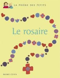 rosaire - Google Search