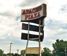 It is no longer there, but I have fond memories of visiting this little mall. Tornado Damage, Feeling Minnesota, Minnesota Historical Society, Minneapolis St Paul, Vintage Neon Signs, Park Restaurant, La Crosse, History Images, Historical Images