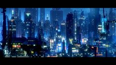 CGPreceptor Advanced CG Environments workshop with Jaime Jasso