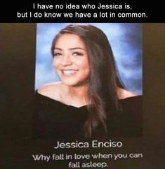 Funny memes Of The Day Really Funny Memes, Stupid Funny Memes, Funny Relatable Memes, Funny Texts, Funny Stuff, Hilarious, Best Yearbook Quotes, Senior Quotes, Yearbook Ideas
