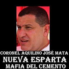 Tweets liked by Aserne en Venezuela (@aser_ne)   Twitter