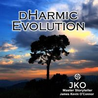 DE74: Jessica Meuse   The Southern Belle That'll Blow You Away by Dharmic Evolution on SoundCloud
