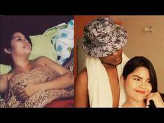 EL NEGRO DE WHATSAPP & EL CAPO DEL HUMOR   VIDEOS VIRALES 2017   HUMOR HOT   Yei Palmezano TV - VER VÍDEO -> http://quehubocolombia.com/el-negro-de-whatsapp-el-capo-del-humor-videos-virales-2017-humor-hot-yei-palmezano-tv    Suscribete a mi canal:  #PALMEZANISTA En este canal, encontraras los mejores si te ríes pierdes, Vídeos Virales, los mejores bailes twerking del mundo, Vídeos satisfactorios, si cantas pierdes, vídeos Random, Vídeos Graciosos, Humor Viral, humor c