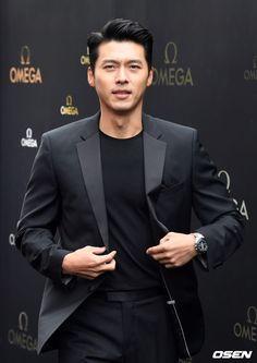 Most Handsome Korean Actors, Most Handsome Men, Handsome Actors, Hyun Bin, Hot Korean Guys, Korean Men, Asian Men, Kwon Sang Woo, Ahn Jae Hyun