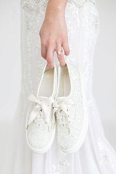 miglior sito web c8274 9bd00 10 fantastiche immagini su Scarpe da sposa comode | Scarpe ...