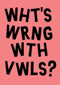 A vida moderna criticada pelo designer gráfico Jean Jullien Typography Letters, Graphic Design Typography, Lettering Design, Graphic Design Illustration, Hand Lettering, Pop Art, Handwritten Type, Doodle Paint, Typed Quotes