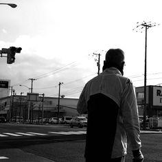 10:19 #photo #photography #picture #streetphotography #monochrome #blackandwhite #bnw #ig_street #ig_bnw #photooftheday #bnwmood #edits_bnw #insta_global #ig_japan #ig_artistry #loves_noir #bnw_switzerland #bnw_captures #cameralife #panasonic #lumixg6 #sigma #pasandha__bw #japan #sapporo #bnw_of_our_world  #bnwrome_details #the_bestbw #bnw_perfect #bnw_life