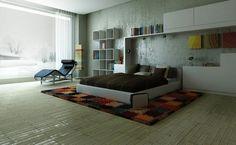 bedroom lamps bedroom design bedroom furniture