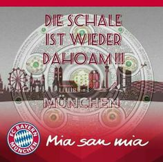 Fc Bayern Munich, Christmas Bulbs, San, Sport, Munich Germany, Love, Pictures, Deporte, Sports