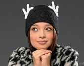 Bambi Hat $45 @Celapiu