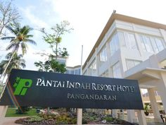 Pangandaran Pantai Indah Resort Hotel Timur Indonesia, Asia Pantai Indah Resort Hotel Timur is perfectly located for both business and leisure guests in Pangandaran. The hotel offers a high standard of service and amenities to suit the individual needs of all travelers. To be found at the hotel are 24-hour front desk, Wi-Fi in public areas, car park, family room, laundry service. Each guestroom is elegantly furnished and equipped with handy amenities. The hotel's peaceful atmo...