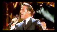 luis miguel concierto - YouTube