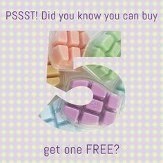 #Scentsy #Wax https://makescentsofit-bykat.scentsy.co.uk/shop/c/3506/scentsy-wax-bars