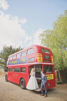 Pretty Marquee Wedding http://www.victoriamitchellphotography.com/ #wedding #weddings #bride #bigday #2015wedding #groom #OMG www.hotchocolates.co.uk www.blog.hotchocolates.co.uk www.evententertainmenthire.co.uk