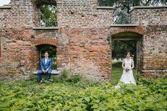 Wedding Couple Shooting - CHARMEWEDD