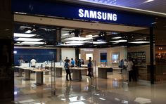 Samsung is planning to cut back next year