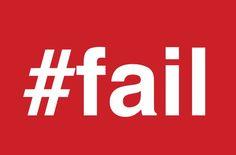 Por qué grandes marcas lo hacen mal en redes sociales|wellcommunity